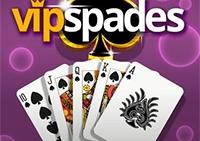 vip-spades51.png