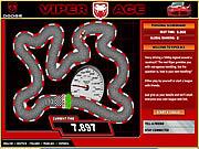 viper-ace67.jpg