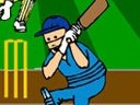 Cricket virtual 2