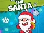 Acorde Santa