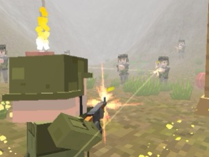 warzone-mercenaries74.jpg