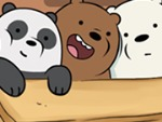 we-bare-bears-out-of-the-box26.jpg