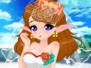 wedding-anime-avatar75.jpg