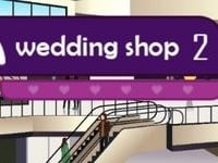 wedding-shop-242.jpg