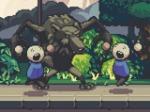 werewolf-tycoon1-game.jpg