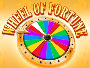 Wheel of fortune casino game strategies fulltiltpoker onlinecasino tournament-online freerollonline