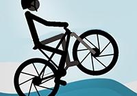 Wheelie Mücadelesi 2