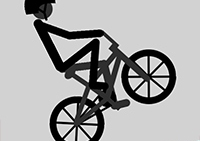 Desafio Wheelie