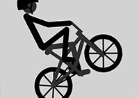 Предизвикателство на колела