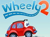 Wheely 2 En línea