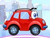 Wheely 3 En línea