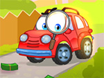 wheely-7-game.jpg
