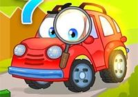 wheely-755.jpg