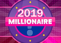 who-wants-to-be-a-millionaire-201972.png