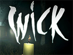 Wick on-line