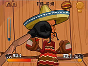 wild-west-boxing-tournament69.jpg
