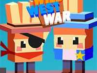 wild-west-war-game.jpg