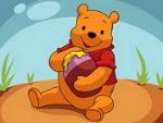 winnie-the-pooh83-game.jpg