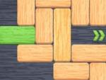 woblox-game.jpg