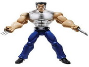 wolverine-action-puzzle27.jpg