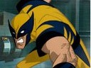 wolverine-and-the-x-men:-m-r-d-escape18.jpg