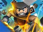 wolverine-lego-game.jpg