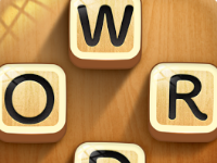 Word Connect en línea