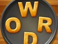 Detector de palabras