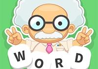 Buscador de palabras