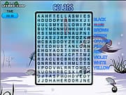 Word Search Gamepaly 11