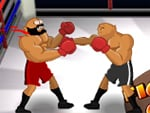 World Boxing Turnier