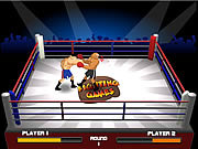 world-boxing-tournament-239.jpg