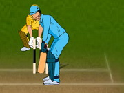 world-cricket-201122.jpg