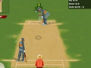 world-cricket94.jpg