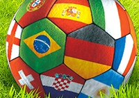 world-cup-keep-up96.jpg