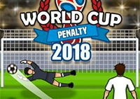 world-cup-penalty-201814.jpg