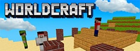 Worldcraft Game