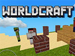 Juegos de Minecraft