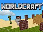 Juegos Minecraft