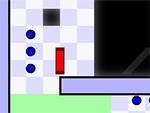 Worlds Hardest Game 4