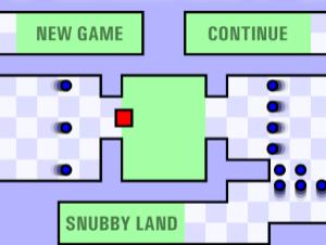 Świat najtrudniejsza gra 3