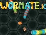 wormate-io31.jpg