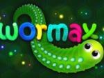 wormax-io65.jpg