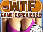 The WTF Game