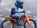 x-trial-racing-game.jpg
