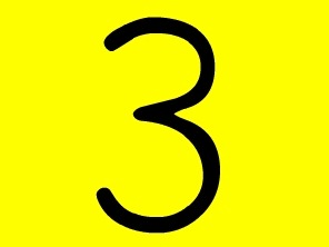 yellow41.jpg