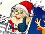 Yiv Feliz Navidad