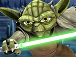 yoda-battle-slash-game.jpg