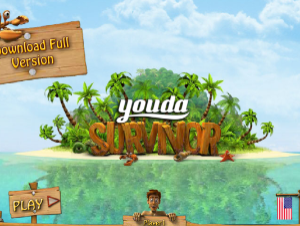 Youda Safari