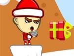 young-santa-game.jpg